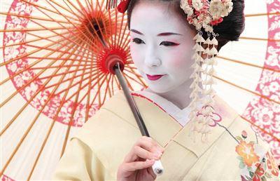 Japan - Faszinierende Einblicke © by Windrose Finest Travel GmbH