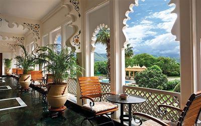Rajasthan - Bunt und Aufregend © by Windrose Finest Travel GmbH