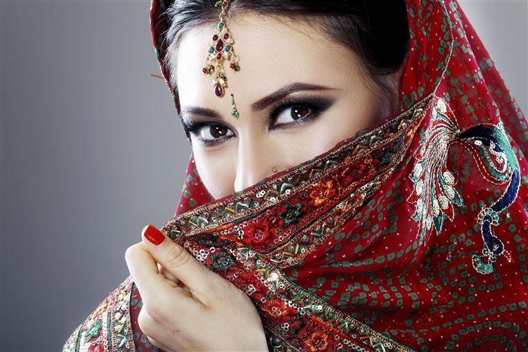 Indien Luxusreise - Rajasthan, Amritsar & Kerala