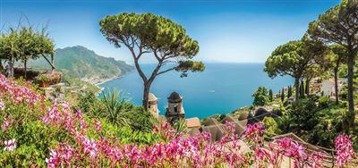 Amalfitana - La Dolce Vita © by Windrose Finest Travel GmbH